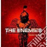 Seize the day cd musicale di Enemies