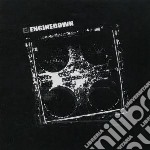 Engine down cd musicale di Down Engine