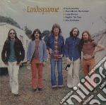 Archives - lindisfarne cd musicale di Lindisfarne