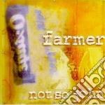 Farmer Not So John - Same cd musicale di Farmer not so john
