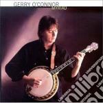 Gerry O'connor - Myriad cd musicale di O'connor Gerry