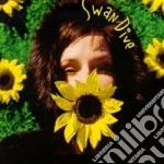 Swan Dive - Same cd musicale di Dive Swan