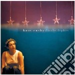 Kate Rusby - Little Lights cd musicale di Kate Rusby