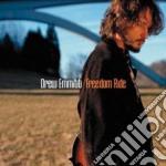 Drew Emmitt - Freedom Ride cd musicale di Emitt Drew