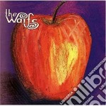 Same cd musicale di Waifs The