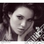 Amanda leigh cd musicale di Mandy Moore