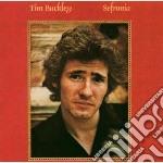 Tim Buckley - Sefronia cd musicale di Tim Buckley