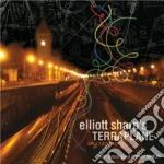 Elliott Sharp - Sky Road Songs cd musicale di Elliott Sharp