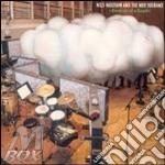 Nils Wogram & The Ndr Bigband - Portrait Of A Band cd musicale di WOGRAM NILS & THE ND