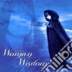 Juliana - Woman Wisdom cd musicale di Juliana