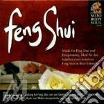 Mind Body & Soul - Feng Shui Vol. Ii cd musicale di ARTISTI VARI