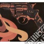 (LP VINILE) Chulahoma lp vinile di Keys Black