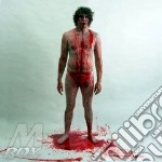 Jay Reatard - Blood Visions cd musicale di Jay Reatard