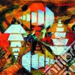 Company - Company cd musicale di COMPANY