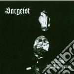 Sargeist - Satanic Black Devotion cd musicale di Sargeist