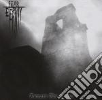 Fear Of Eternity - Towards The Castle cd musicale di Fear of eternity
