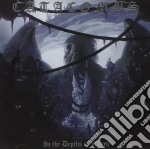 Catacombs - In The Depths Of R'lyeh cd musicale di Catacombs