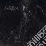 Nemesis cd musicale di Azaghal