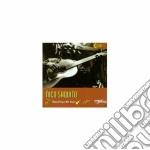 Good-bye mr.cat' cd musicale di Saquito Nico