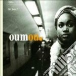 Oumou Sangare - Oumou. cd musicale di Sangare Oumou