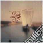 Ali Farka Toure & Toumani Diabate - In The Heart Of The Moon cd musicale di FARKA TOURE ALI & DIABATE' TOUMANI