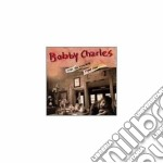 Wish you here right now - charles bobby cd musicale di Bobby charles & neil young