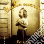 Linda Mcrae - Flying Jenny cd musicale di Mcrae Linda