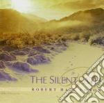Coxon Robert Haig - The Silent Path cd musicale di COXON ROBERT HAIG