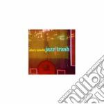 Ellery Eskelin - Jazz Trash cd musicale di Ellery Eskelin