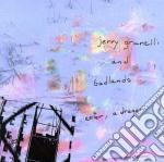 Jerry Granelli & Badlands - Enter, A Dragon cd musicale di Jerry granelli & badlands