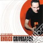 Key to my kingdom cd musicale di Crivellaro Enrico