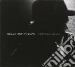 Kelly Joe Phelps - Western Bell cd musicale di KELLY JOE PHELPS