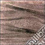 Later... - dresser mark frith fred cd musicale di M.dresser/f.frith/i.mori