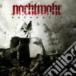 Nachtmahr - Katharsis E.p. cd musicale di Nachtmahr