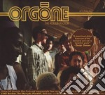 Orgone - The Killion Floor cd musicale di ORGONE