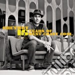Grey Boy - 15Years Of West Coant Cool cd musicale di Greyboy