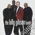 Same cd musicale di The billy gibson ban