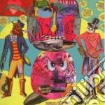 Bill Callahan - Woke On A W. 07 cd musicale di Bill Callahan