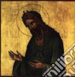 (LP VINILE) Advaitic songs lp vinile di Om
