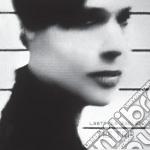 (LP VINILE) The trip lp vinile di LAETITIA SADIER
