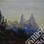 (LP VINILE) Apocalypse lp vinile di BILL CALLAHAN