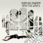 (LP VINILE) Into the waves lp vinile di Knapp Sophia