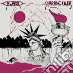 (LP VINILE) Starting over lp vinile di Dwarr