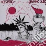 Starting over cd musicale di Dwarr