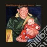 Alasdair Roberts & Mairi Morrison - Urstan cd musicale di Mairi morrison & a.