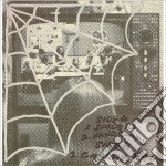 (LP VINILE) Spiders/cherry red lp vinile di Segall Ty