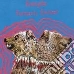 (LP VINILE) Formerly extinct lp vinile di Rangda