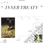 (LP VINILE) The inner treaty lp vinile di Araw Sun