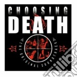 Napalm death-death.carcass cd musicale