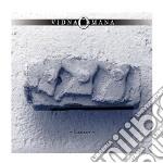 Legacy cd musicale di Obmana Vidna